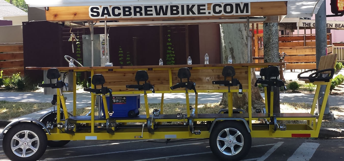 sac-brew-bike-sm