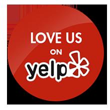 Review Us at Yelp