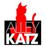 alley-katz-logo