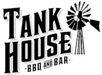 tankhouse-logo