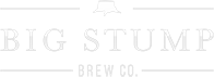 Big Stump Brewery