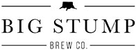Big Stump Brewing Company