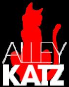 Alley Katz Sacramento