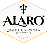 Alaro Craft Brewing