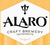 Alaro Craft Brewing