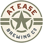 At Ease Brewing Company