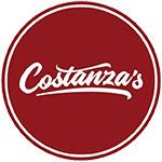 Costanza's