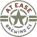 At Ease Brew Bar