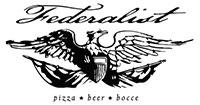 Federalist Bar