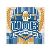 University of Beer (UOB)