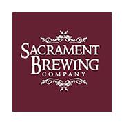 Sacramento Brewing Company