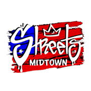 Streets Midtown