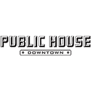 Public House Downtown