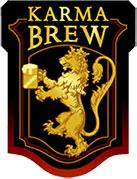 Karma Brew Bar