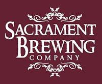 Sacrament Brewing Bar