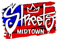 Streets Midtown Bar