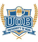 University of Beer Bar