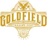 Goldfield bar in Sacramento