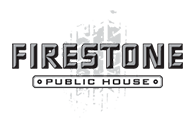 Firestone Public House in Sacramento