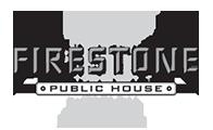 Firestone Public House in Sacramento