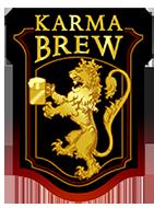 Karma Brew Bar in Sacramento
