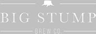 Big Stump Brewery in Sacramento