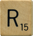 R15 Bar Sacramento