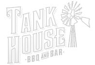 Tank House Bar in Sacramento