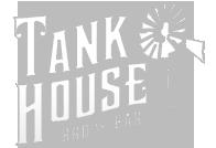 Tank House Bar in Sacramento
